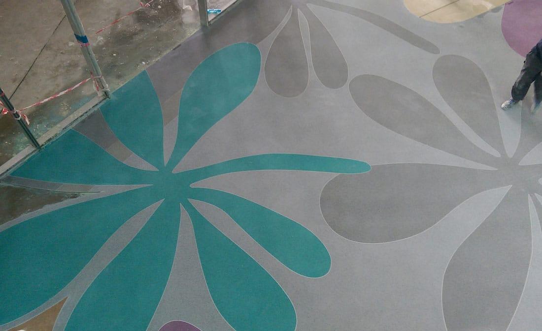 Mall Nigeria – EMS Floor Group-29