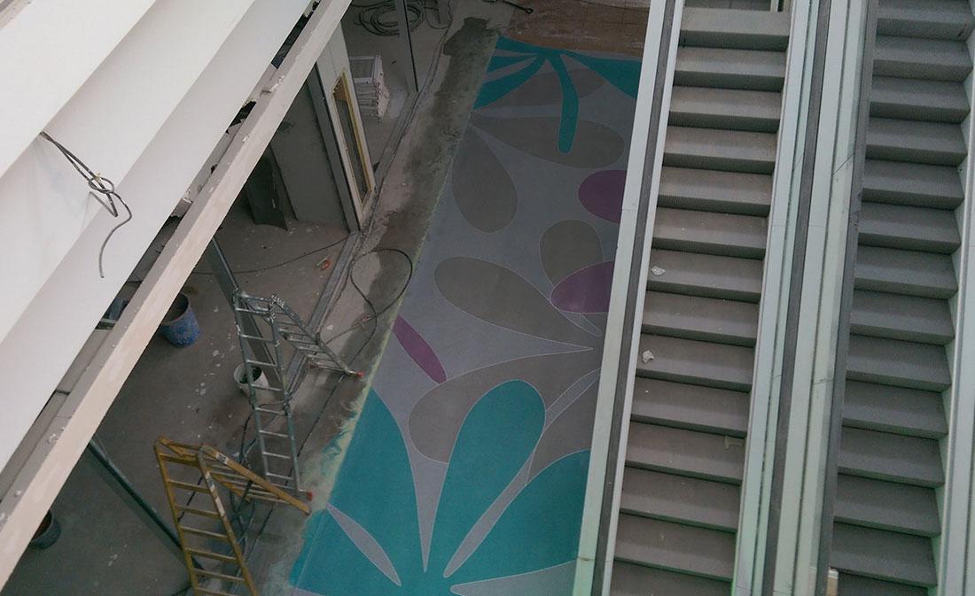 Mall Nigeria – EMS Floor Group-32