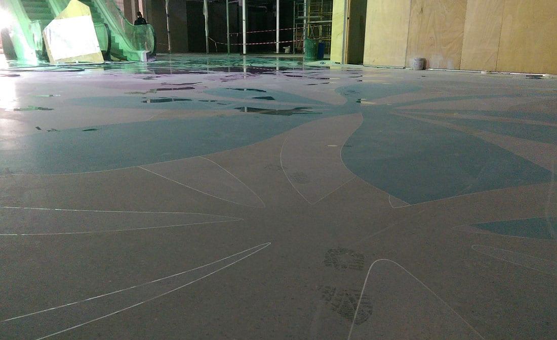 Mall Nigeria – EMS Floor Group-48