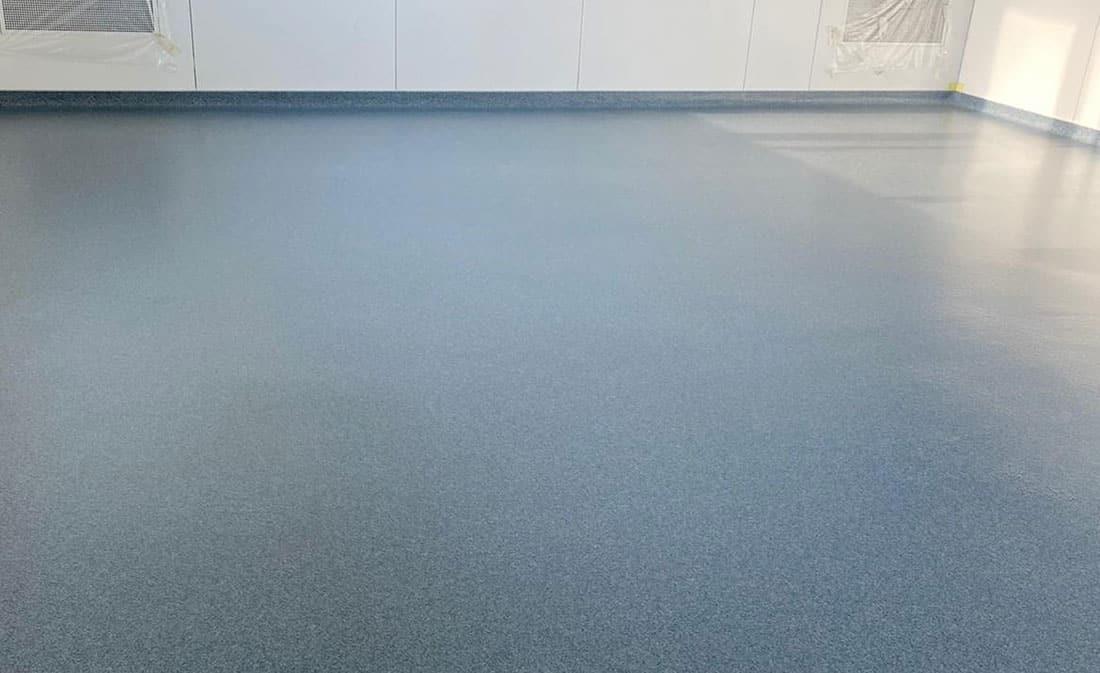 Sistem-Pardoseli epoxidice decorative cu cuarț – EMS Floor Group-10