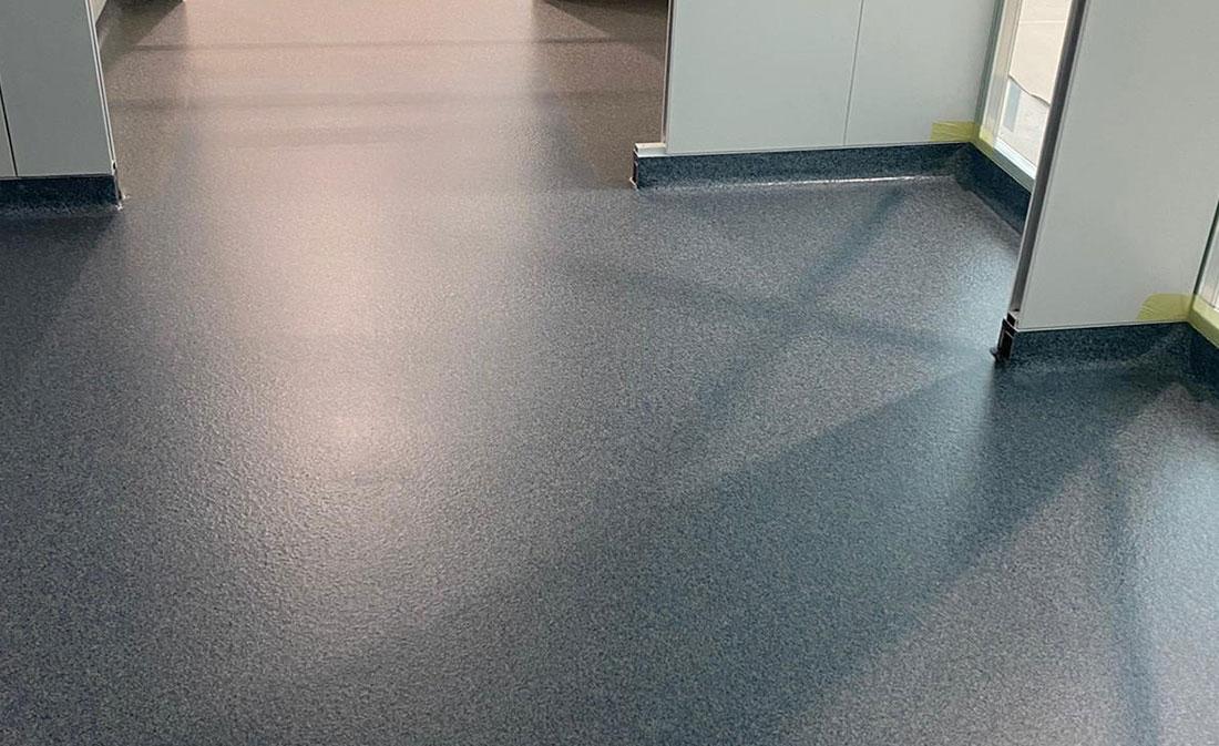 Sistem-Pardoseli epoxidice decorative cu cuarț – EMS Floor Group-11