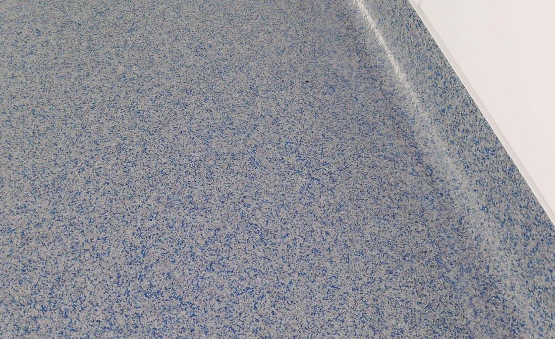 Sistem-Pardoseli epoxidice decorative cu cuarț – EMS Floor Group-13