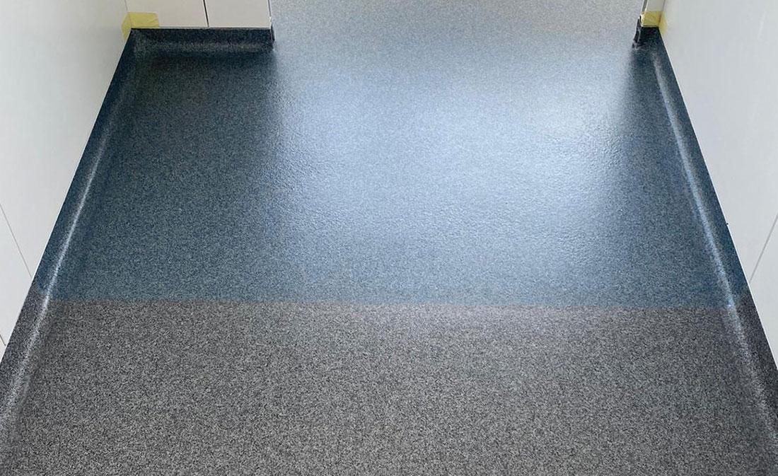 Sistem-Pardoseli epoxidice decorative cu cuarț – EMS Floor Group-2