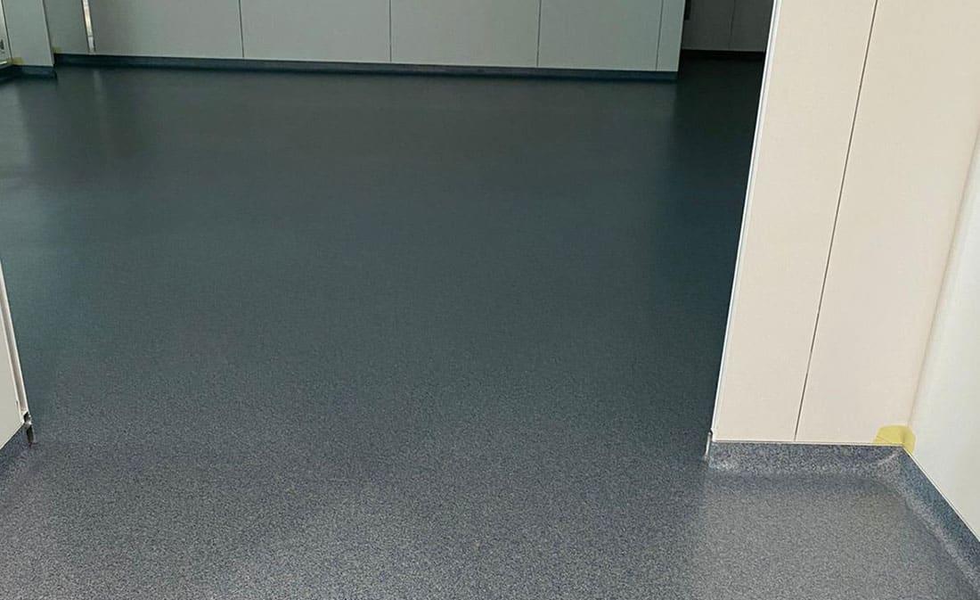 Sistem-Pardoseli epoxidice decorative cu cuarț – EMS Floor Group-3