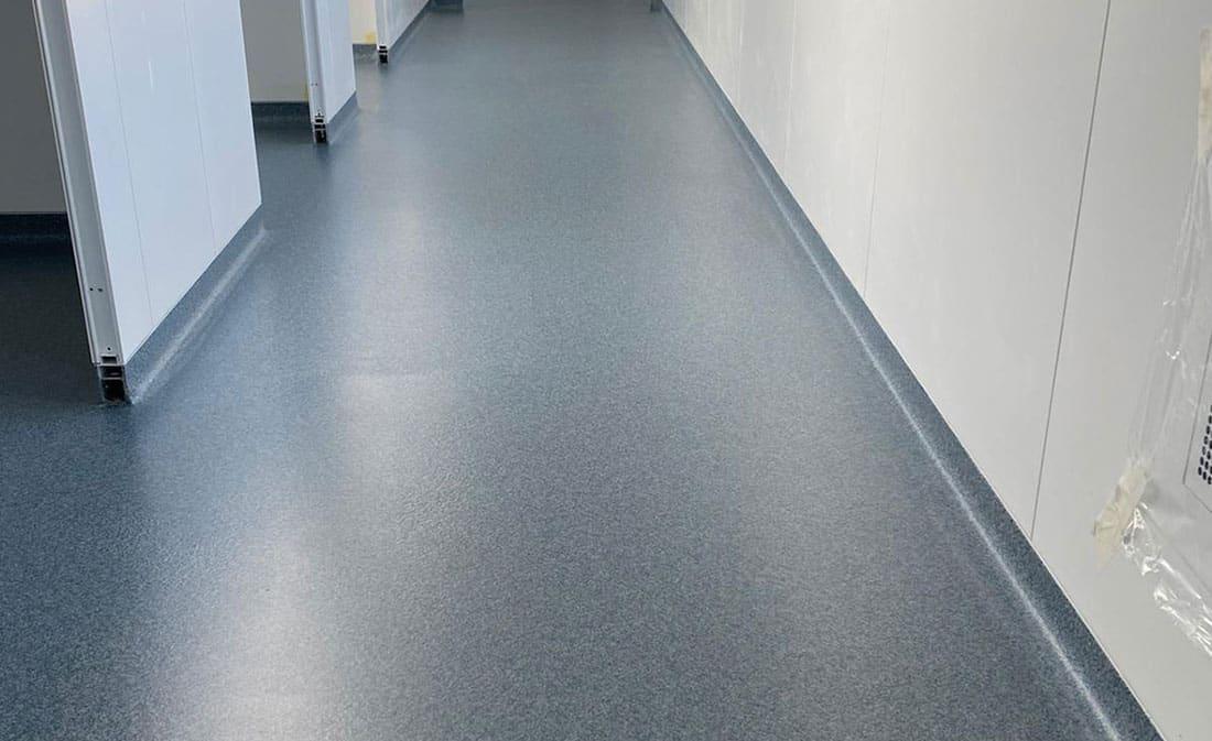 Sistem-Pardoseli epoxidice decorative cu cuarț – EMS Floor Group-9