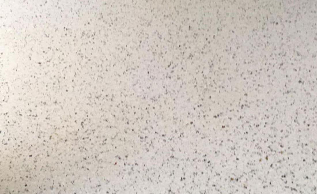 Pardoseli epoxidice/poliuretanice decorative cu cuarț/chips colorat