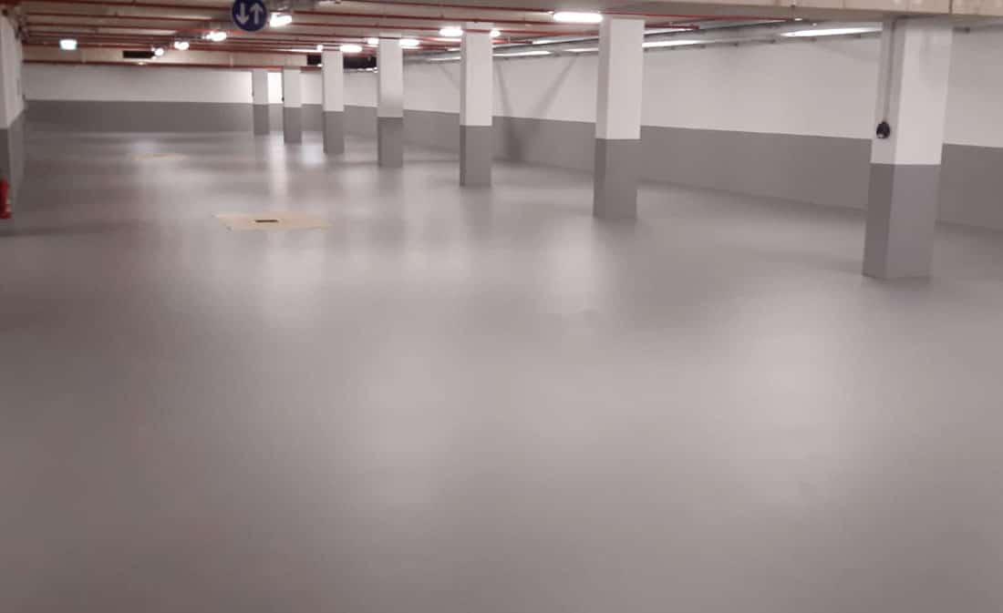 SOLUDEC -BIJOU – EMS Floor Group-2