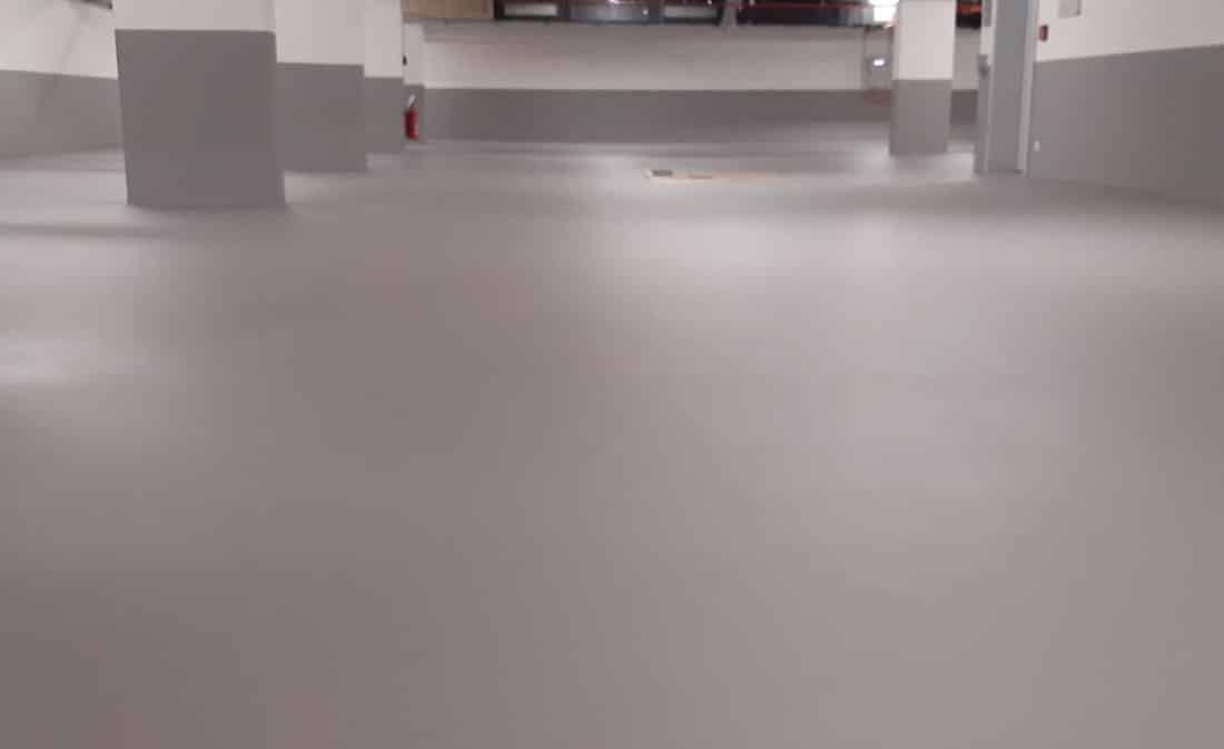 SOLUDEC -BIJOU – EMS Floor Group-4