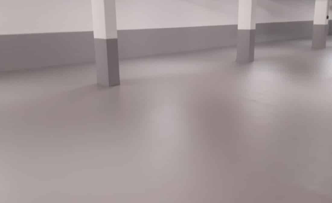 SOLUDEC -BIJOU – EMS Floor Group-5