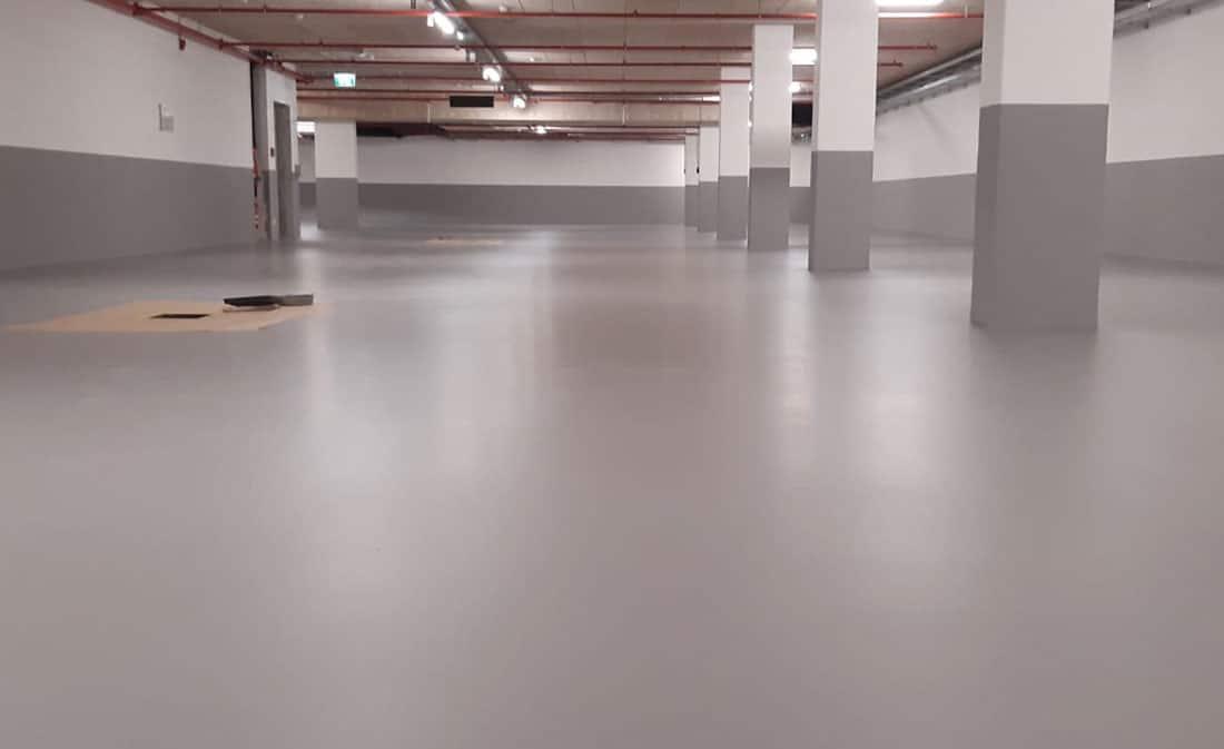 SOLUDEC -BIJOU – EMS Floor Group-6