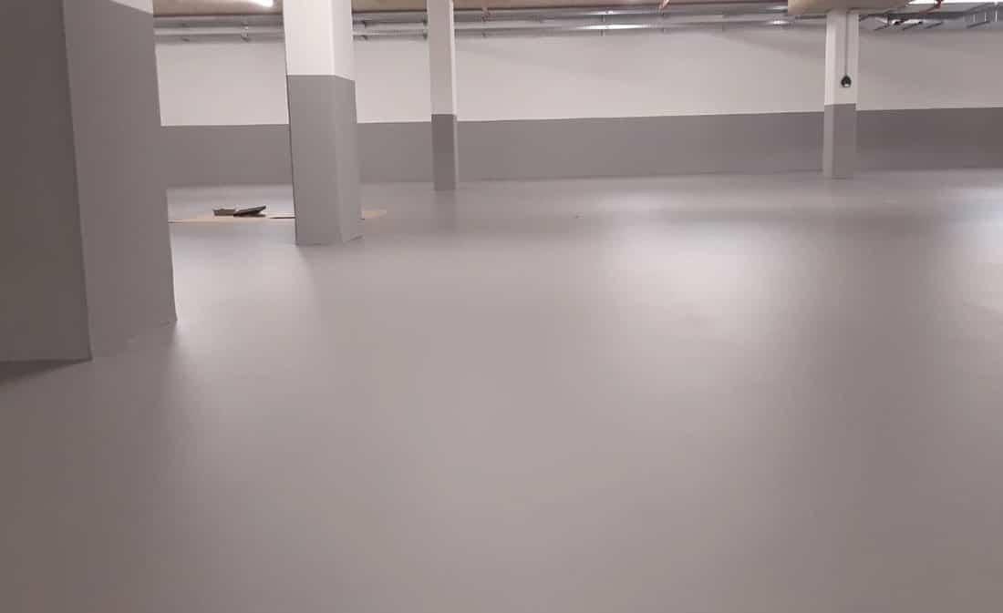 SOLUDEC -BIJOU – EMS Floor Group-7