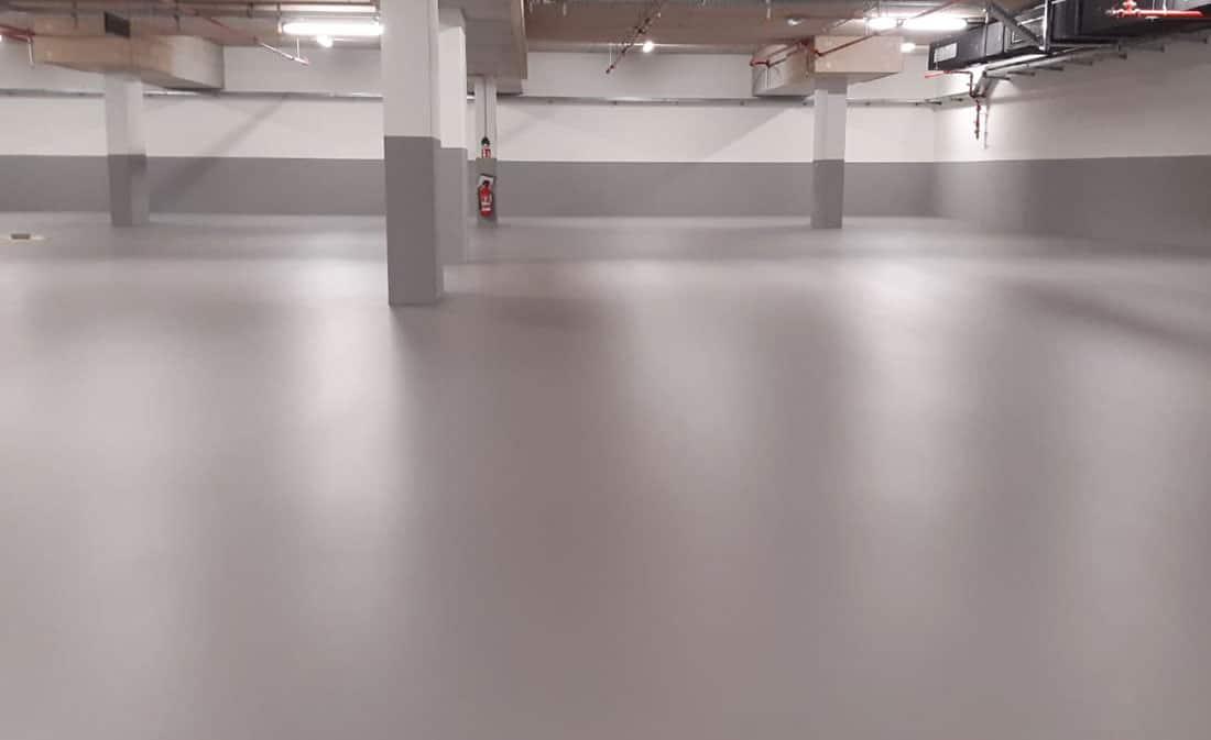 SOLUDEC -BIJOU – EMS Floor Group-8