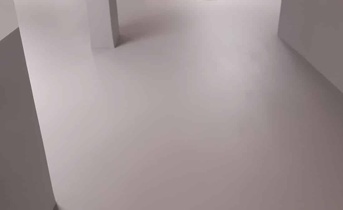 SOLUDEC -BIJOU – EMS Floor Group-9