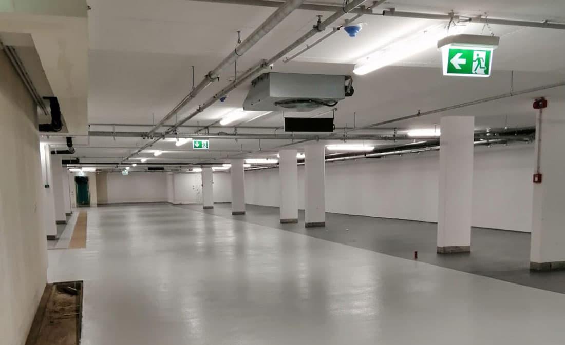 Schroder – EMS Floor Group-12