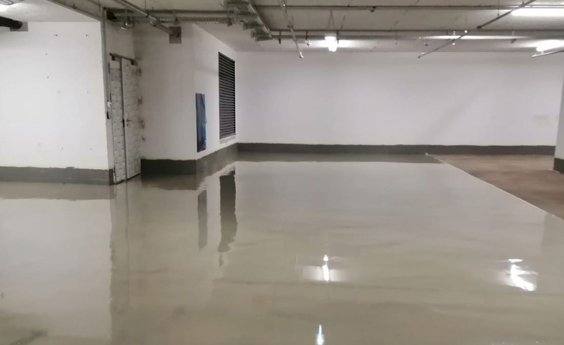 Schroder – EMS Floor Group-13