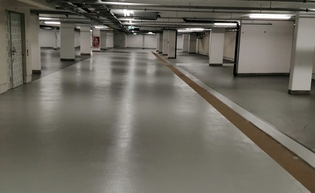 Schroder – EMS Floor Group-15