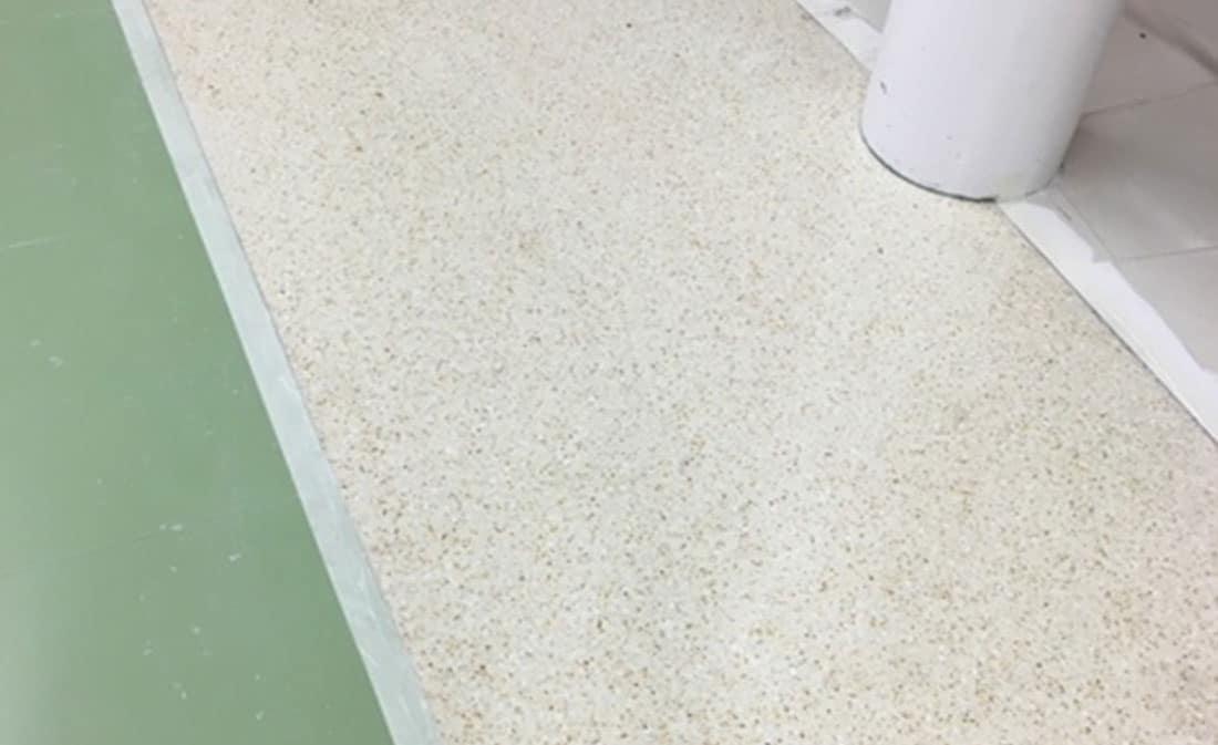 Sistem Sistem decorativ tip TERAZZO – Alba – EMS Floor Group-6